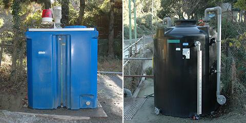 水浄化装置2